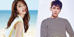 Công khai tình mới, Park Shin Hye gặp rắc rối trong sự nghiệp