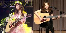 Cùng cover một bản hit đình đám thế giới: Idol Kpop nào đỉnh hơn?