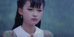 Trong khi khối người vẫn còn F.A, Tần Tang có chồng lại không muốn yêu thế này đây