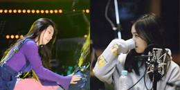 yan.vn - tin sao, ngôi sao - Không ngờ biểu tượng nhan sắc của Kpop như Irene cũng có những thói quen đáng yêu đến kì lạ thế này