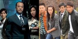 yan.vn - tin sao, ngôi sao - Nhìn lại dàn diễn viên cũ của Bằng Chứng Thép lại thấy lo cho dàn cast cũ mới lộ diện