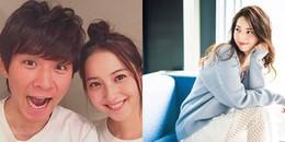yan.vn - tin sao, ngôi sao - Mỹ nhân hàng đầu Nhật Bản vui mừng báo tin mang thai cùng chồng kém sắc