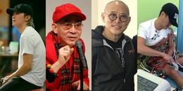 Cái kết nào cho những diễn viên huyền thoại của điện ảnh xứ Trung?