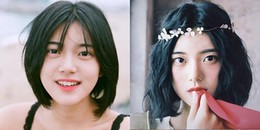 Tân binh đẹp phi giới tính từng thắng All-Kill chính thức ra MV debut khiến fan Kpop xôn xao là ai?
