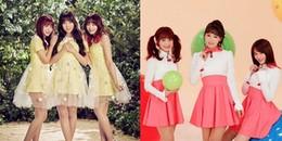 Cuối cùng thì MV thị phi của 3 nữ diễn viên JAV cũng ra mắt: liệu có gây khuynh đảo Kpop?