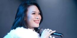 Được lòng đồng nghiệp, người hâm mộ cuồng nhiệt - showbiz Việt mấy người được như Mỹ Tâm?