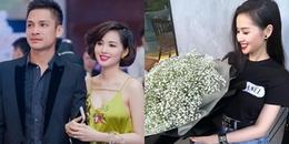 yan.vn - tin sao, ngôi sao - Tâm Tít ngập tràn hạnh phúc, đón sinh nhật giản dị bên chồng con