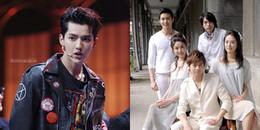 yan.vn - tin sao, ngôi sao - Ngô Diệc Phàm sẽ đảm nhận vai nam chính trong Sợi Dây Chuyền Định Mệnh phiên bản remake?