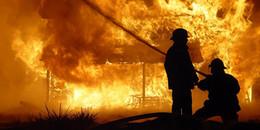 Đang ngủ thì gặp hỏa hoạn, kỹ năng nào có thể giúp bạn sống sót?