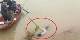 Hải Phòng: Nữ sinh lớp 9 nhảy cầu tự tử vì bị gia đình la mắng khi tự ý đi cắt tóc
