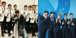 yan.vn - tin sao, ngôi sao - EXO trở thành nhóm nhạc thần tượng đầu tiên làm được điều này, EXO-L đã đủ tự hào chưa?