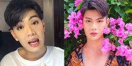 yan.vn - tin sao, ngôi sao - Bị khuyên nên đi chuyển giới, Đào Bá Lộc đáp trả khiến anti-fan câm nín