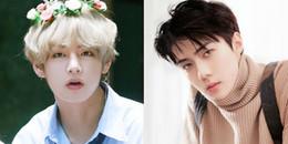 yan.vn - tin sao, ngôi sao - Nếu không trở thành idol Kpop, những mỹ nam đình đám này sẽ làm nghề gì?