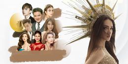 yan.vn - tin sao, ngôi sao - Sao Việt nhắn nhủ Hương Giang Idol điều gì trước thềm Chung kết Hoa hậu Chuyển giới Quốc tế?