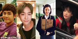 Không chỉ tỏa sáng trên TV, những idol này được đánh giá đẹp hơn hẳn khi nhìn bên ngoài