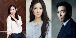 Những sao Hàn bị ám ảnh bởi vai diễn và chỉ muốn quên đi