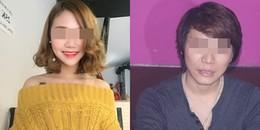Nóng: Ca sĩ Châu Việt Cường khai sử dụng ma tuý cùng nhau, nhét tỏi vào miệng khiến nữ sinh tử vong