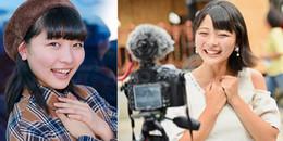 yan.vn - tin sao, ngôi sao - Nữ thần tượng nông nghiệp Nhật Bản bất ngờ tự kết liễu cuộc đời ở tuổi 17