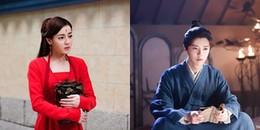 yan.vn - tin sao, ngôi sao - Top những diễn viên tệ nhất trong 3 năm qua toàn những cái tên hot nhất hiện nay