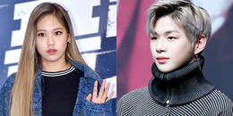 yan.vn - tin sao, ngôi sao - Kang Daniel và Yook Jidam từng du lịch nước ngoài khi đang trong giai đoạn tán tỉnh?