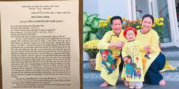 Phan Như Thảo hoảng loạn, kể lại chi tiết vụ bị bắt cóc con gái giữa 'ban ngày ban mặt'