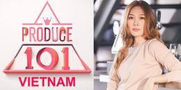 Không nằm ngoài trào lưu của châu Á, Produce 101 sắp có cả phiên bản Việt Nam?