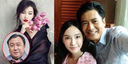 """yan.vn - tin sao, ngôi sao - Ngưng hợp tác với """"ông trùm"""" phim 18+, số phận"""