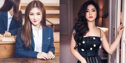 'Em gái mưa' lại giúp Hương Tràm có MV 100 triệu view đầu tiên