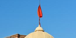 Lễ thượng cờ rủ quốc tang nguyên Thủ tướng Phan Văn Khải