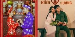 Jun Phạm - Khả Ngân đóng vai chính phim 'ngôn tình' xuyên không đầu tiên của Việt Nam