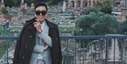 Nguyễn Hoàng Kim Quý và những chia sẻ thẳng, thật, 'phũ' về chuyện 'Sếp nên xem lại mình'