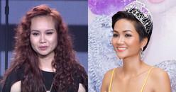 Sáng tác lấy cảm hứng từ H'Hen Niê của nhạc sĩ Sa Huỳnh 'phá đảo' Sing My Song