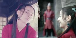 yan.vn - tin sao, ngôi sao - Xem phim của Nhiệt Ba, pause lại đúng toàn cảnh dìm hàng vừa thương vừa buồn cười