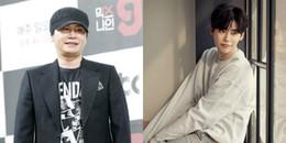 Diễn viên hàng đầu liên tục rời YG, phải chăng 'ông lớn' này thực sự yếu kém trong mảng phim ảnh?