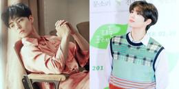 yan.vn - tin sao, ngôi sao - Park Bo Gum được tặng danh hiệu bạn trai quốc dân, fan quốc tế phản đối gay gắt vì chưa đủ tầm