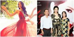 yan.vn - tin sao, ngôi sao - Từng phản đối việc chuyển giới, bố Hương Giang Idol lặng lẽ sang Thái ủng hộ con gái