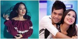 yan.vn - tin sao, ngôi sao - Á quân Vietnam Idol 2012: