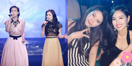 yan.vn - tin sao, ngôi sao - Những cặp bạn bè sao Việt tưởng không rời trong showbiz nhưng lại mong manh rồi tan vỡ