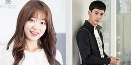 yan.vn - tin sao, ngôi sao - Park Shin Hye chính thức hẹn hò với trai trẻ kém 1 tuổi Choi Tae Joon?