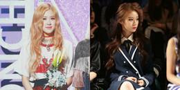 Xinh đẹp nhường này nhưng 7 nữ thần sau vẫn bị fan Kpop lãng quên