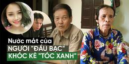 Đằng sau vụ án Châu Việt Cường, là biết bao giọt nước mắt của những đấng sinh thành
