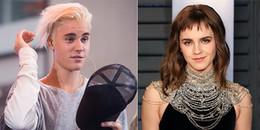Điểm mặt những ngôi sao 9x giàu nhất Hollywood, liệu có phải không ai qua nổi Justin?
