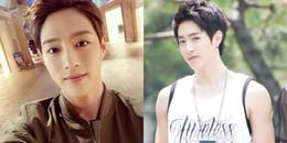yan.vn - tin sao, ngôi sao - Kpop lại có thêm tin buồn: Một nam thần tượng nữa qua đời tại nhà riêng vào sáng nay