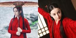 yan.vn - tin sao, ngôi sao - Bị tờ báo hàng đầu chê bai diễn xuất, đây là cách Địch Lệ Nhiệt Ba đáp trả