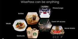 Thưởng thức cà phê sang chảnh, xem phim bom tấn mỗi ngày với WisePass