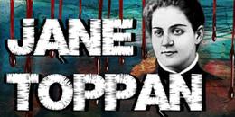 Nữ y tá quỷ dữ sát hại gần 100 bệnh nhân với mong muốn 'xô đổ kỉ lục' của các sát nhân hàng loạt