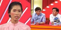 'Thánh Đà' đoạt giải 150 triệu, nhiều CDM không phục vì biểu cảm đối lập của Trấn Thành Trường Giang