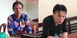 yan.vn - tin sao, ngôi sao - Mẹ Châu Việt Cường: