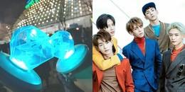yan.vn - tin sao, ngôi sao - SHINee và Shawol đã tưởng nhớ Jonghyun bằng cách vô cùng đặc biệt