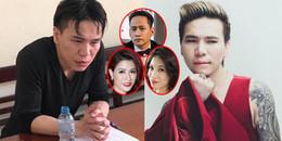 yan.vn - tin sao, ngôi sao - Phản ứng của sao Việt khi Châu Việt Cường liên quan đến cái chết của cô gái trẻ?